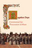 Rogation Days Booklet (cover)